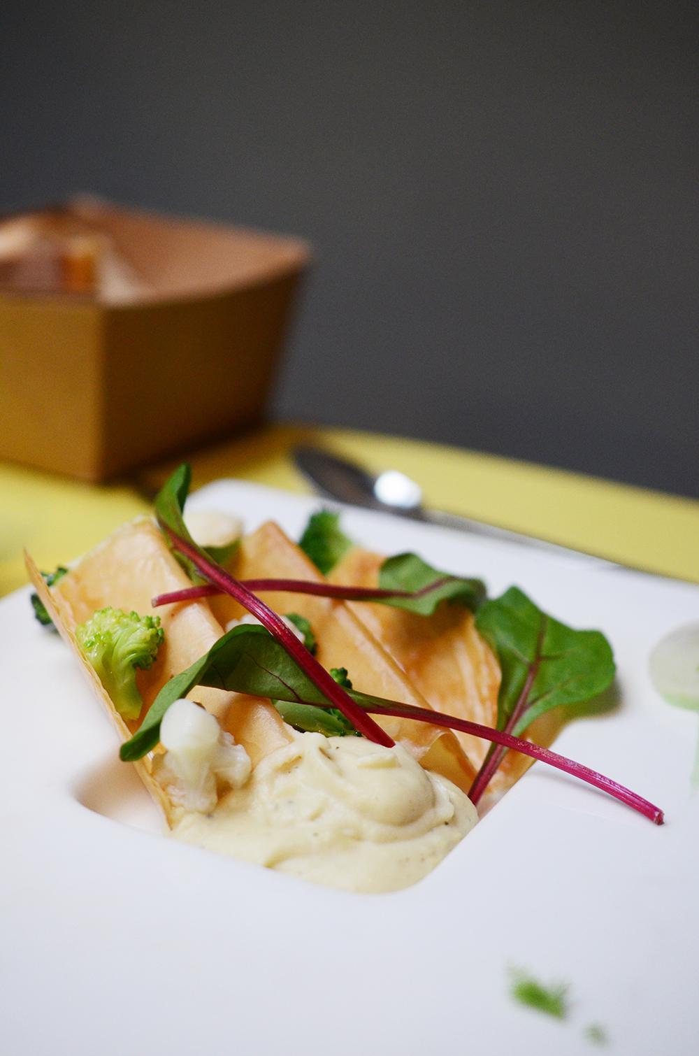 montjul_restaurant_paris_fernande_rené_blog_entree_
