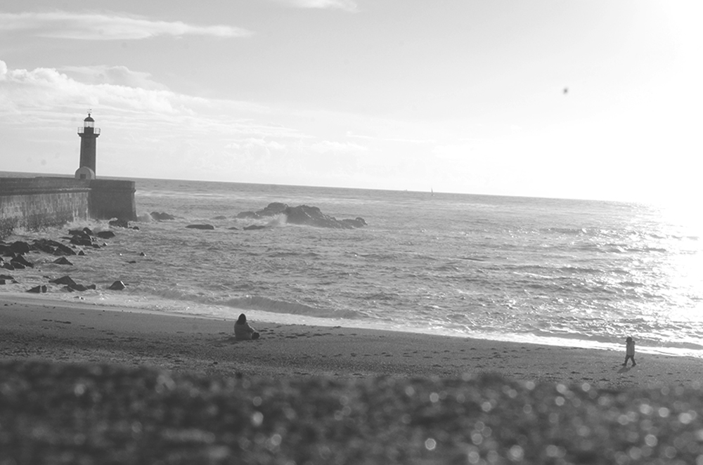 week-end au portugal à Porto_fernande_rene_1nb