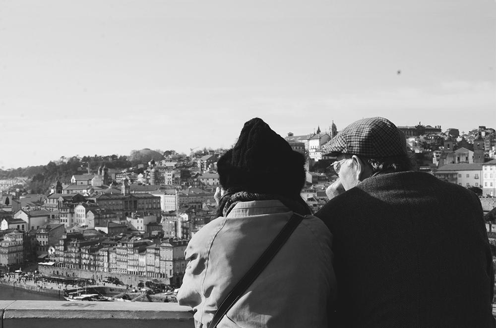 week-end au portugal à Porto_fernande_rene_4nb