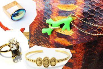 Mimilamour créations bijoux Paris
