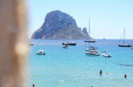 ibiza_beach