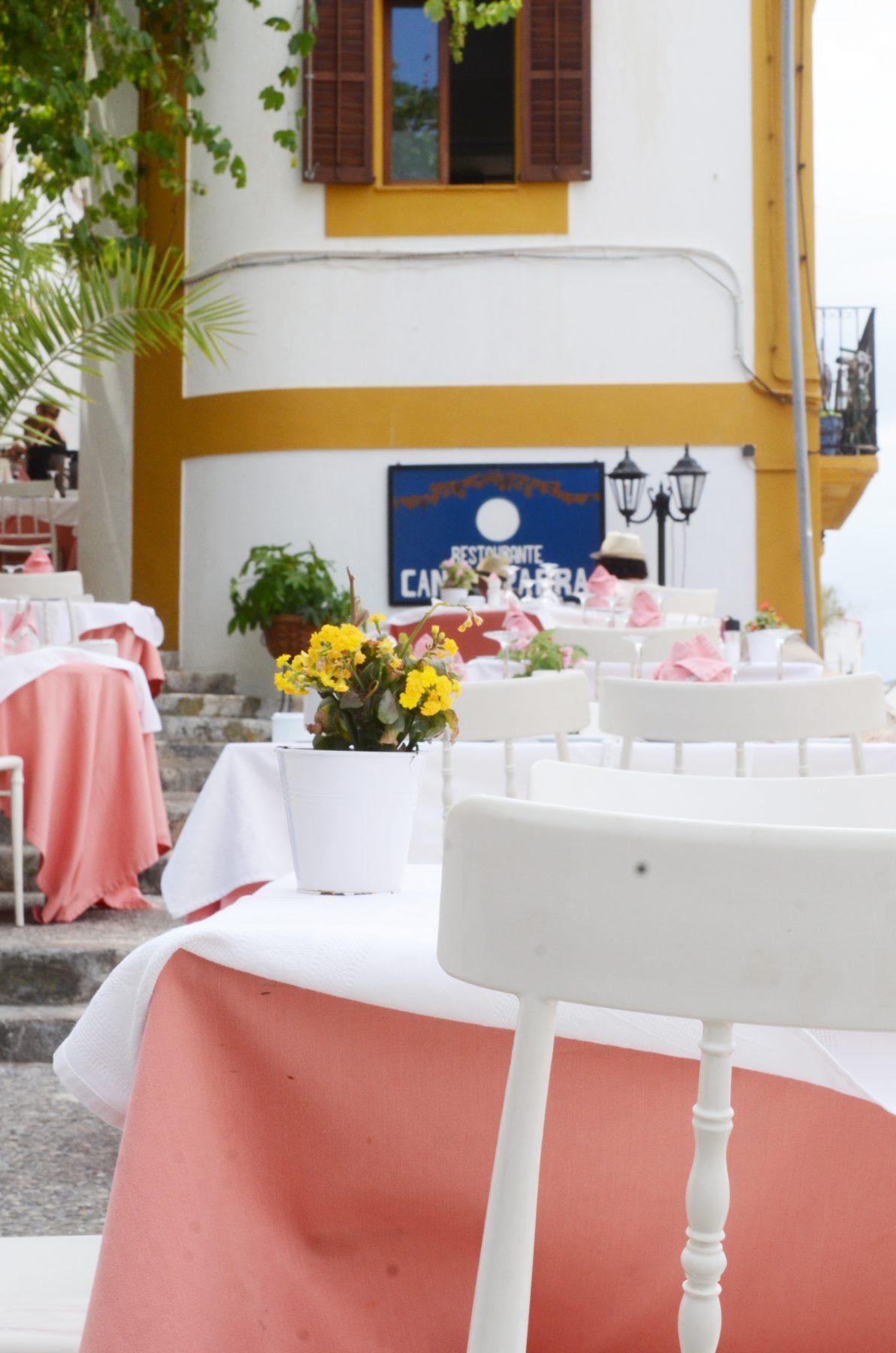 ibiza_restaurant_vieille_ville
