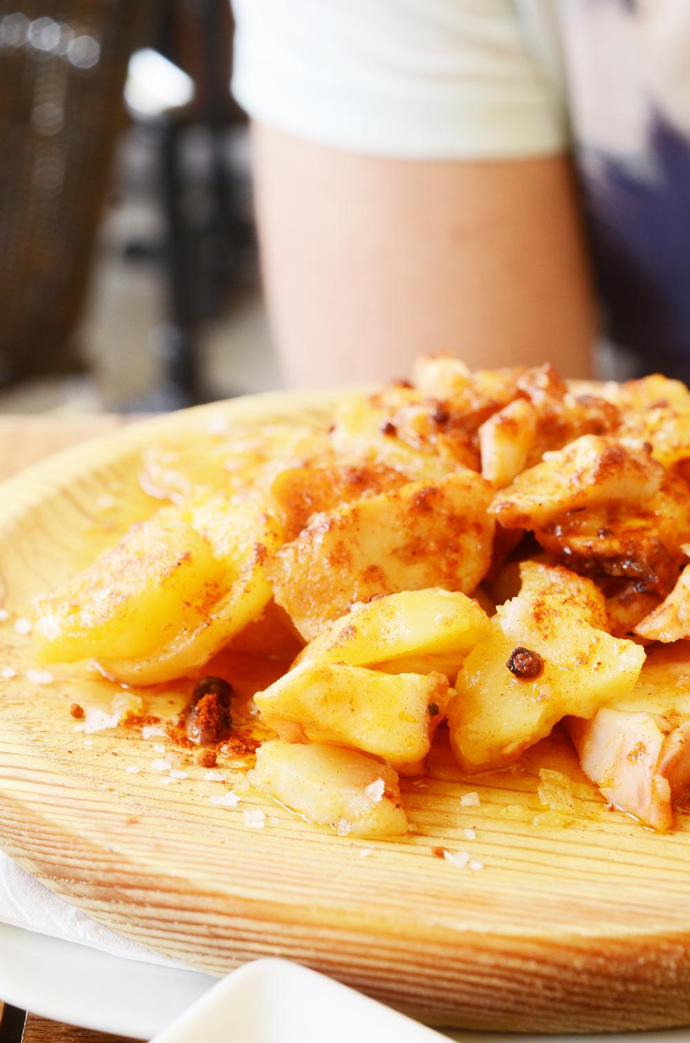 ibiza_vieille_ville_poulpe_food