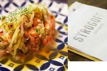 strogoff-paris-restaurant-tartares-fernandeetrene-composition-