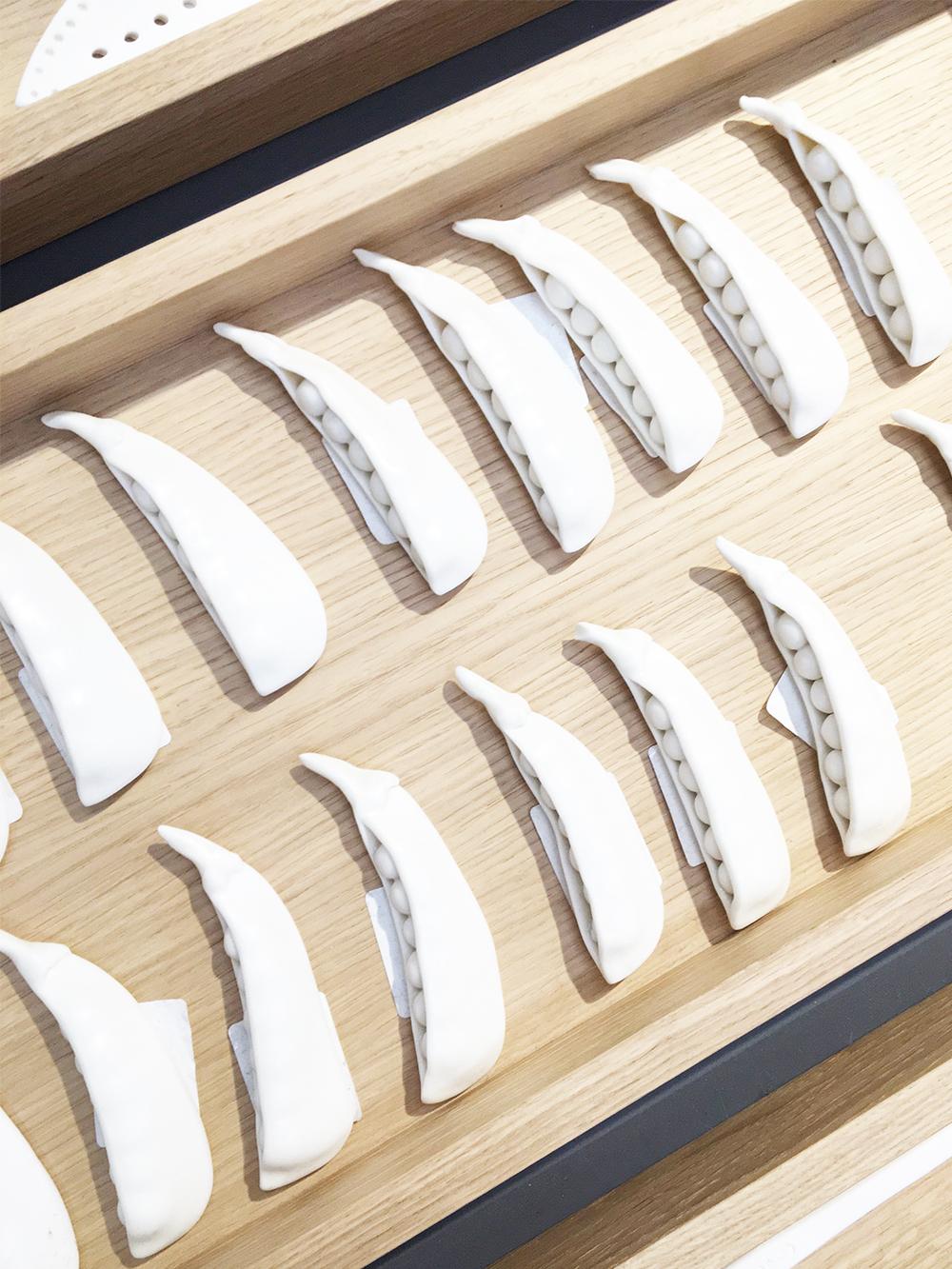 empreintes paris concept store