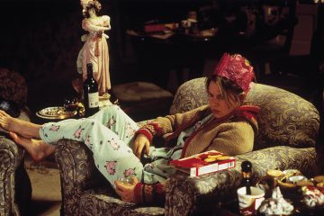 le_journal_de_bridget_jones_de_sharon_maguire_8245
