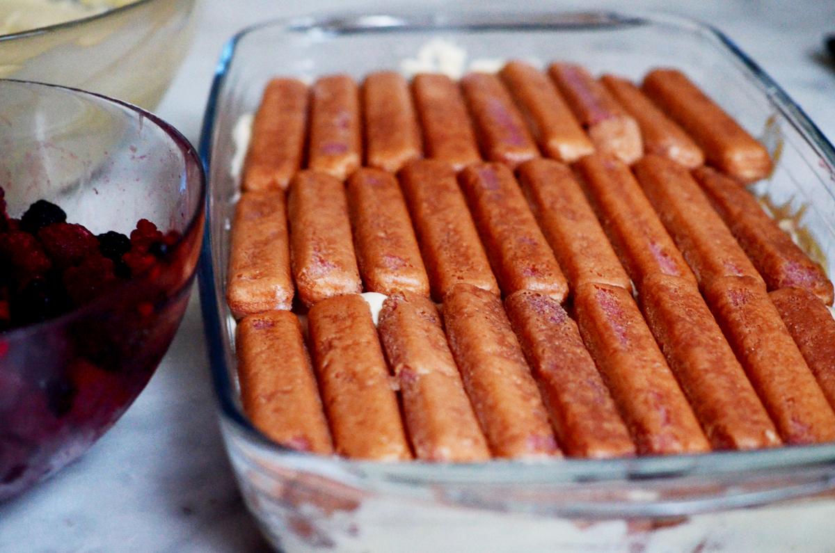 tiramisu-fruits-rouges-fere-fernande-et-rene-recette-3
