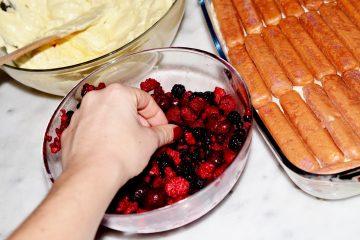tiramisu-fruits-rouges-fere-fernande-et-rene-recette