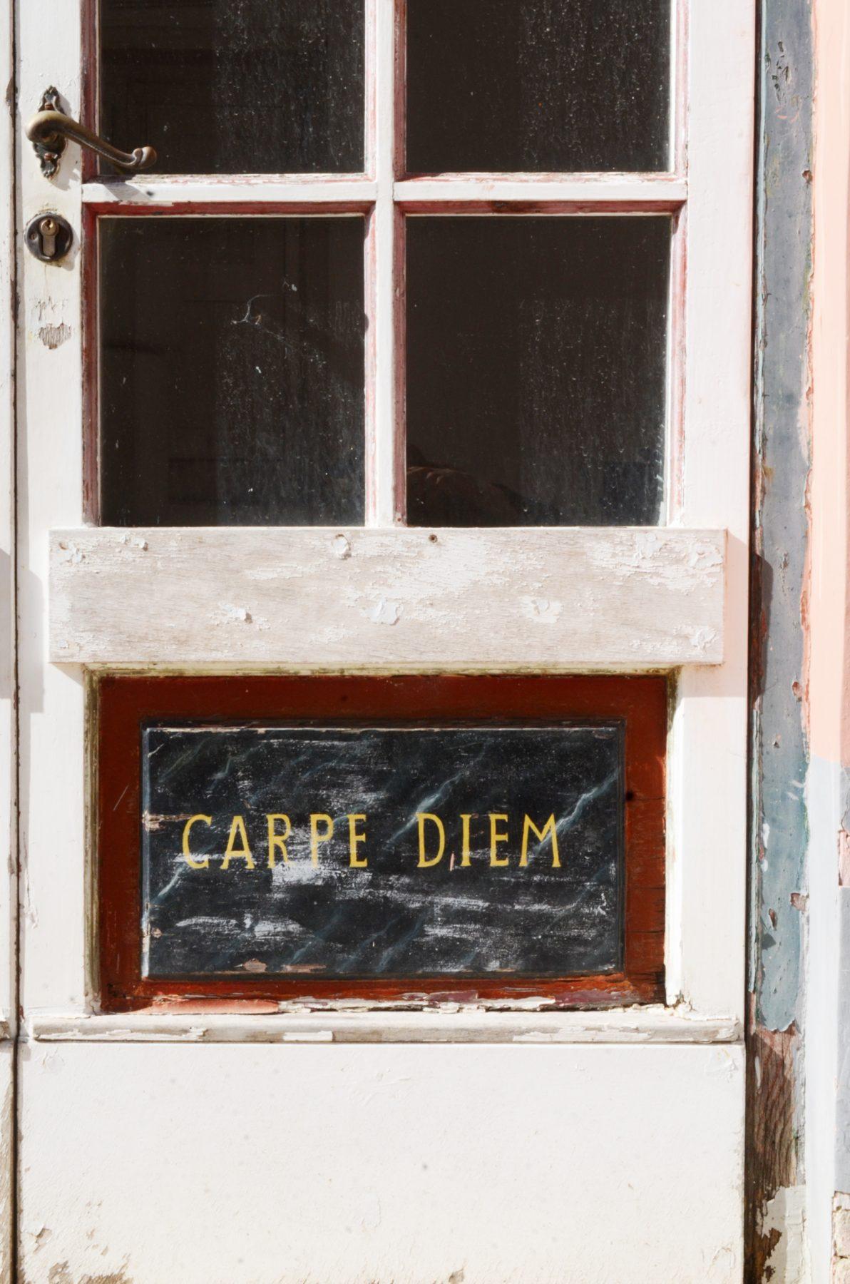 1_porte_capri_DSC_2748