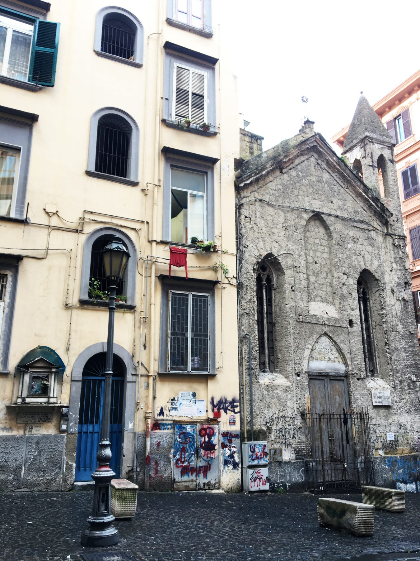 naples_eglise_IMG_7616
