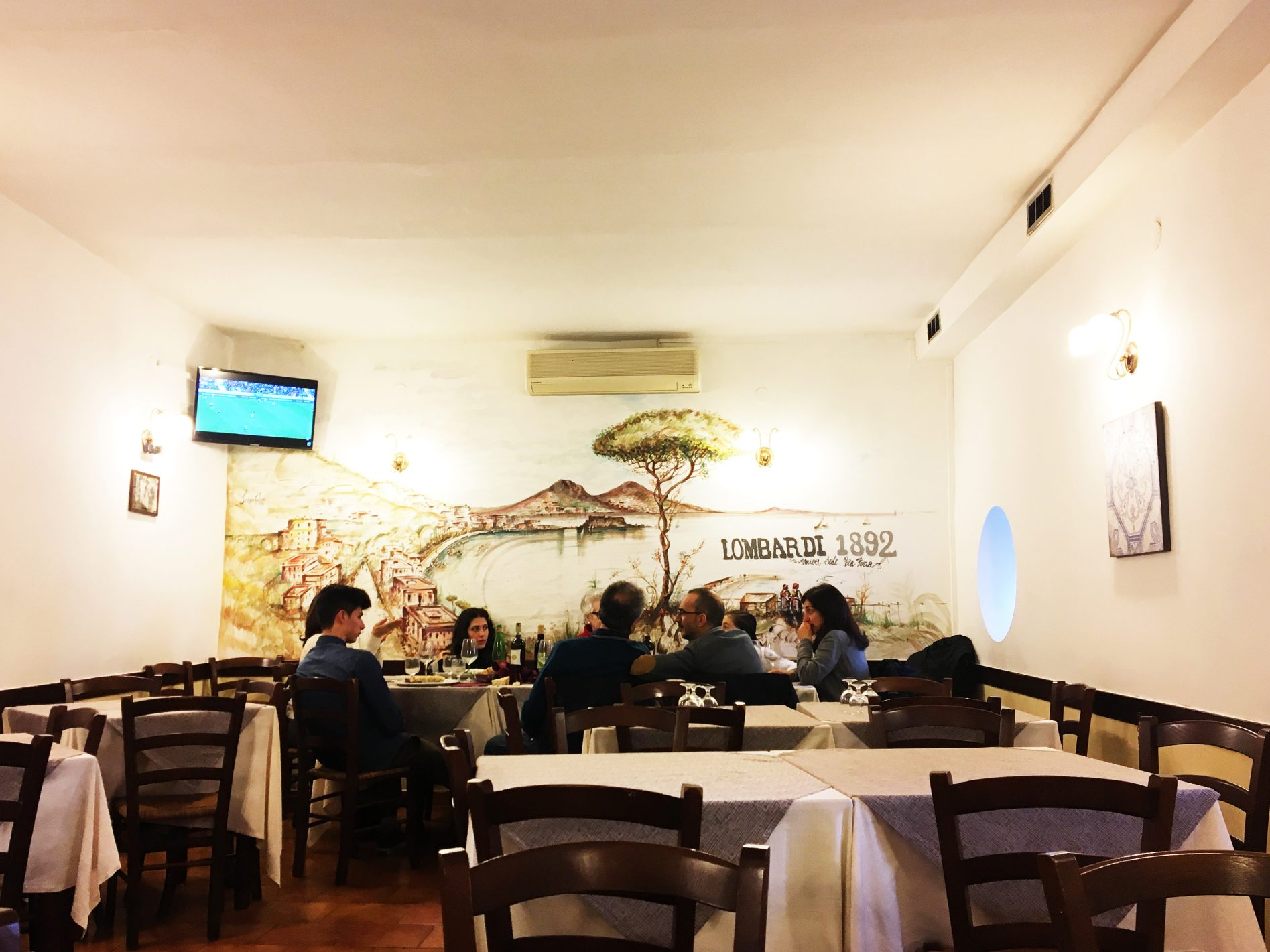 naples_lombardi_restaurantIMG_7602 copie