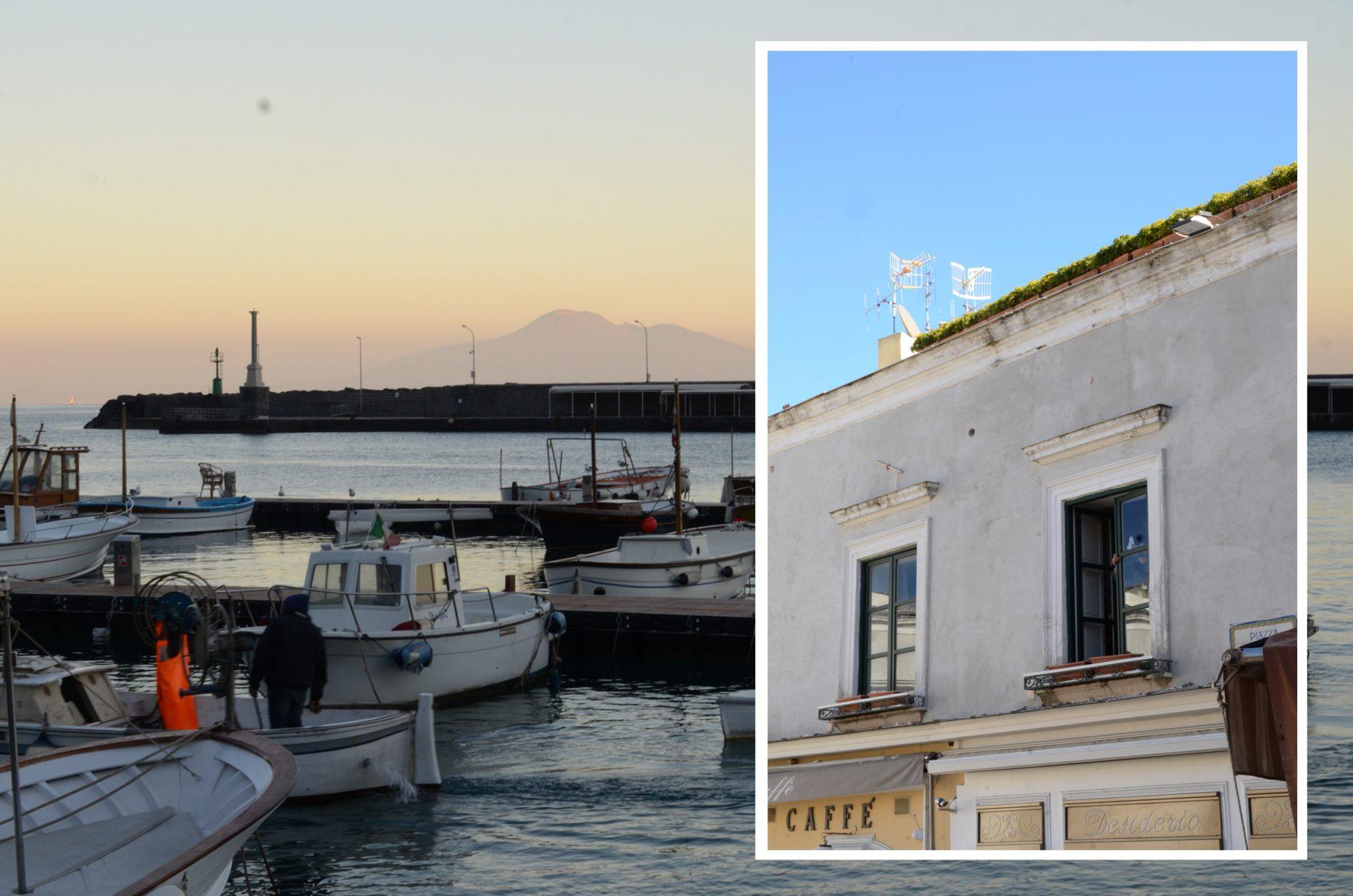 naples_port_capri1_DSC_2925