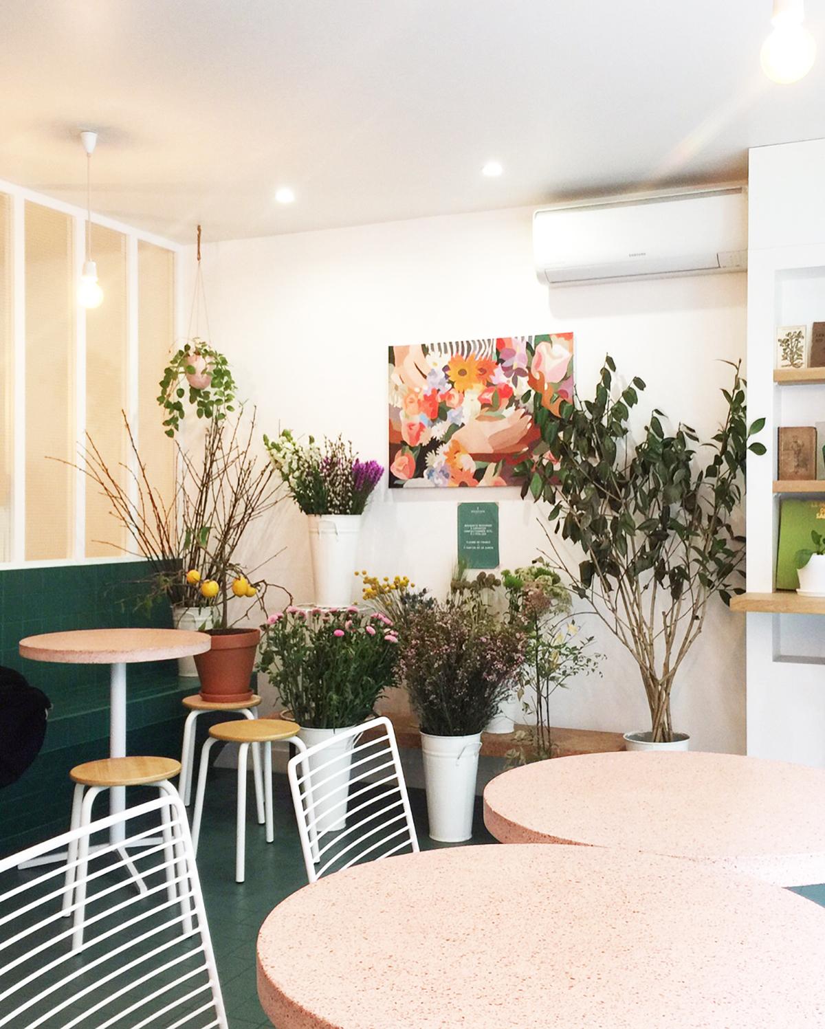 peonies_paris_fere-restaurant