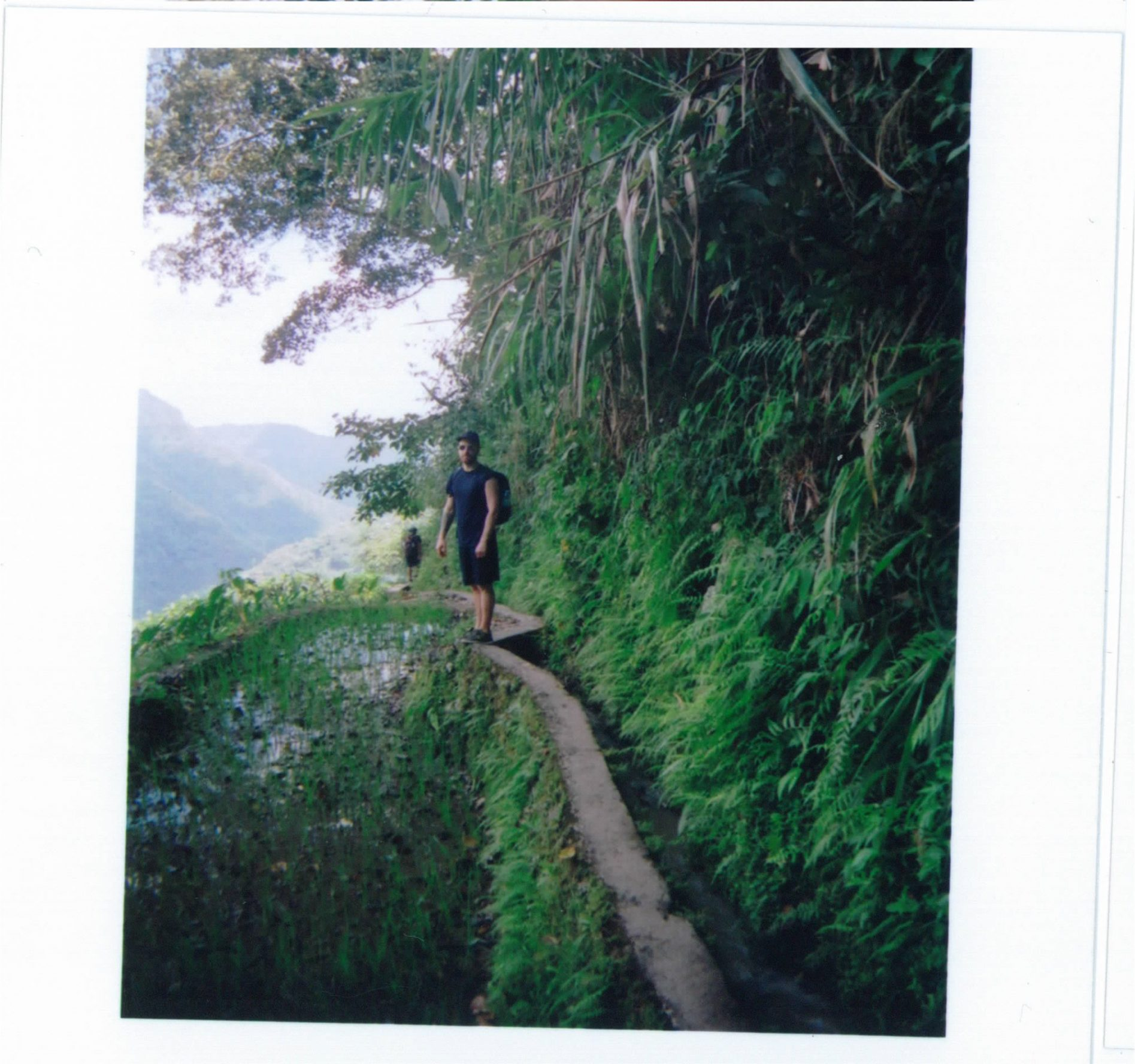 Philippines_voyage_fere_fernande et renéet rené