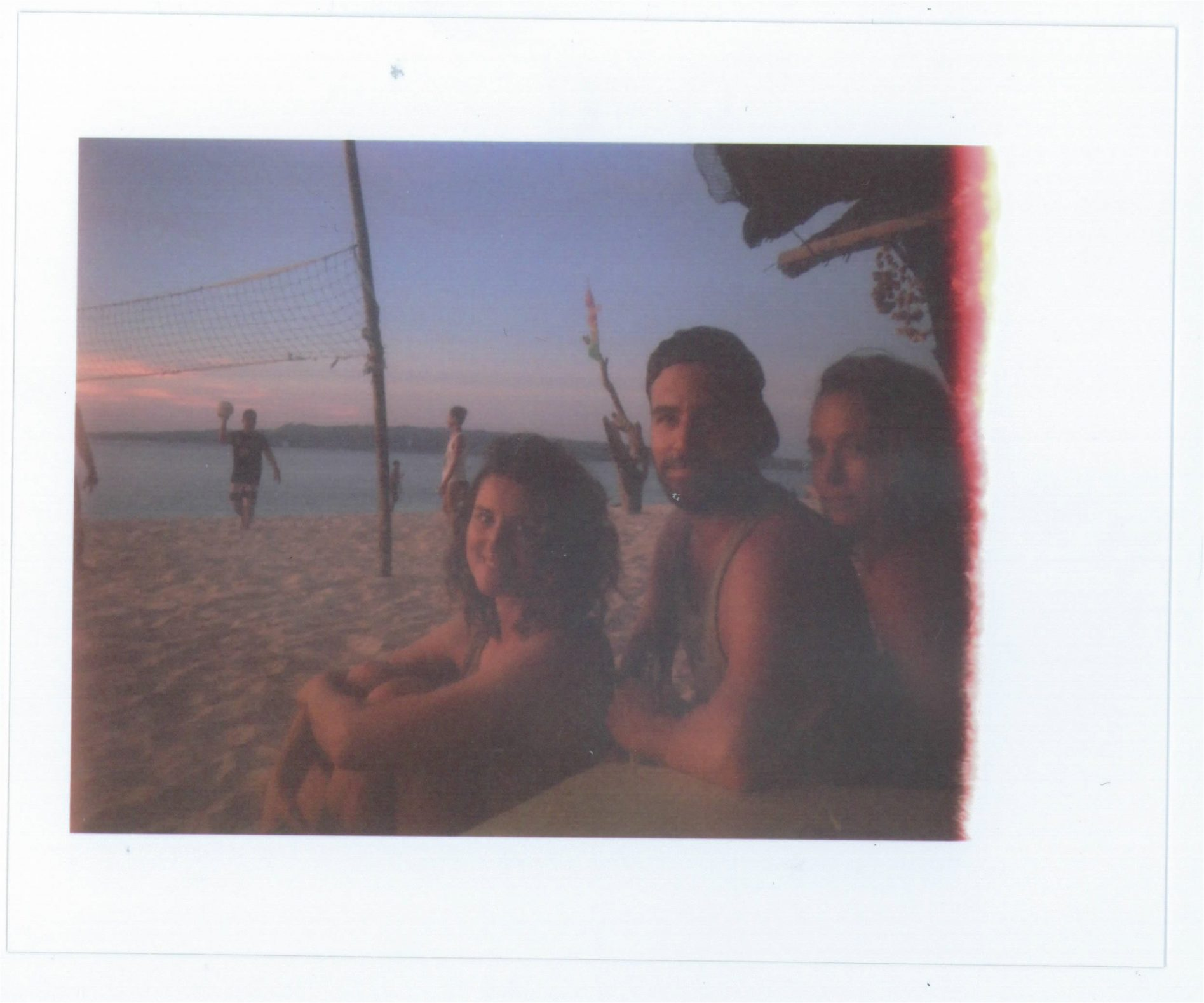 Philippines_voyage_fere_fernande et rené